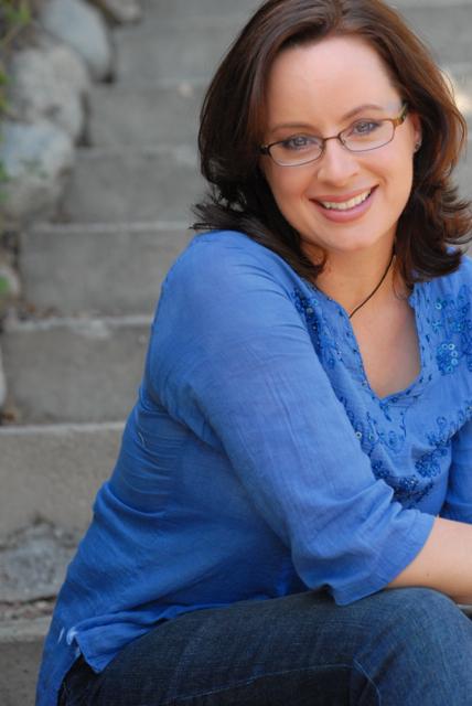 Lisa McKay