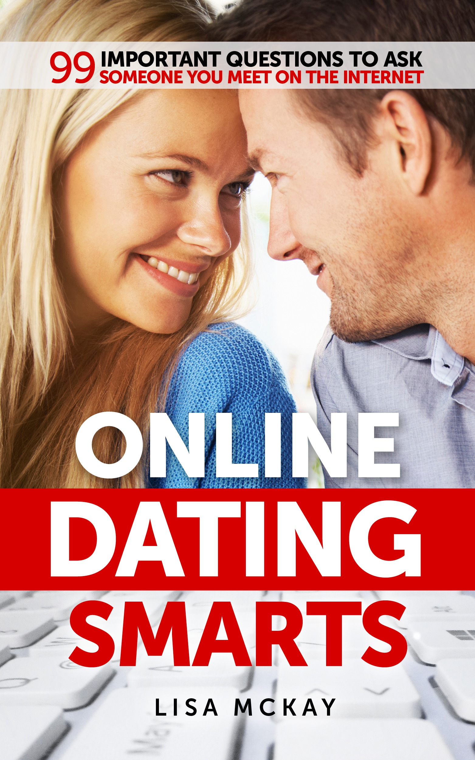 rules of internet dating When a person has been out of the dating scene for many years, online dating provides a way to meet people and see if there is some compatibility before even meeting them in.