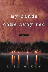 My_Hands_Came_Away_Red_med qual