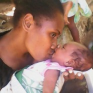 Up close and personal: What Cyclone Pam has cost Cynthia and her family