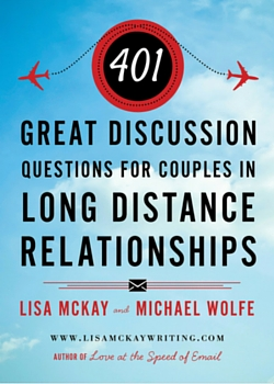 401 Discussion Questions For Couples