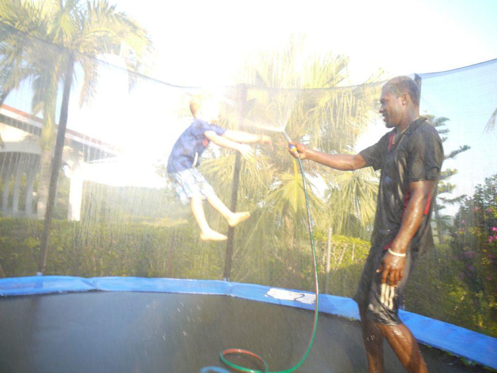 dom-watson-trampoline