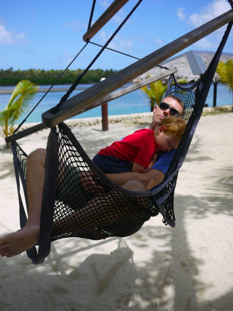 mikr-and-alex-hammock