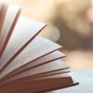 8 Books I Loved In 2016