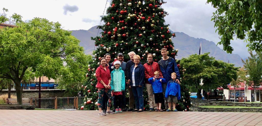 christmas-tree-family-shot-2017