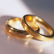 What is the most important quality in a marriage?